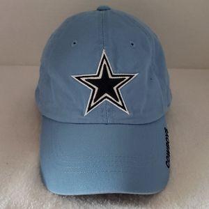 Men's Baseball Cap for the Dallas Cowboys